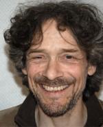 Markus Wiemer