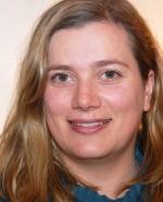 Katherina Wessel