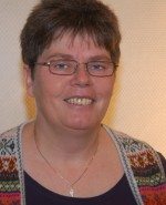 Petra Buchholz